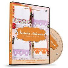 Curso-em-DVD-Barrados-Artesanais-Vol.03_9436_1