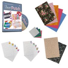 Kit-Fast-Patch-Vol.02_9454_1