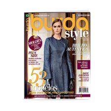 Revista-Burda-N-11_9642_1