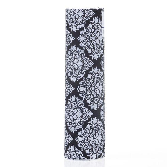 Tecido-Adesivo-15x100cm_10038_1