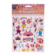 Adesivo-Artesanal-I_10085_1