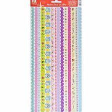 Adesivo-Borda-com-Glitter_10105_1
