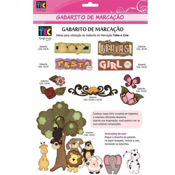 Gabarito-de-Marcacao-A-b-230x310mm_10226_1
