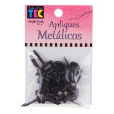 Apliques-Metalicos_10235_1