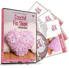 Curso-Croche-Fio-Shok_10669_1