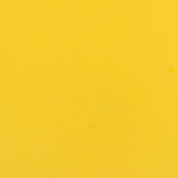 Folha-de-EVA-Pop-Amarelo-Brasil_10765_1