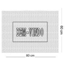Tecido-Algodao-Cru-Riscado-80x60cm_10853_1