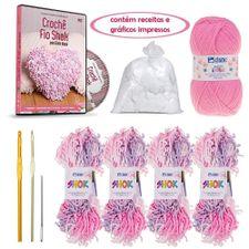 Kit-Croche-Fio-Shok-Rosa_10991_1