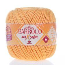 Fio-Barroco-Maxcolor-200-Gramas_11277_1