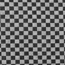 Tecido-Xadrez-para-Bordar-Preto_11533_1