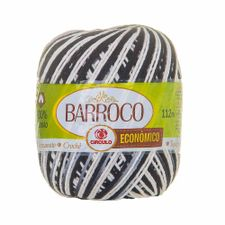 Fio-Barroco-Multicolor-Economico_12037_1