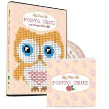 Curso-em-DVD-My-First-Kit-Ponto-Cruz_12110_1