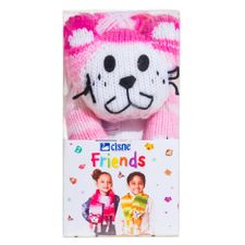 Cachecol-Cisne-Friends-Gato_12168_1