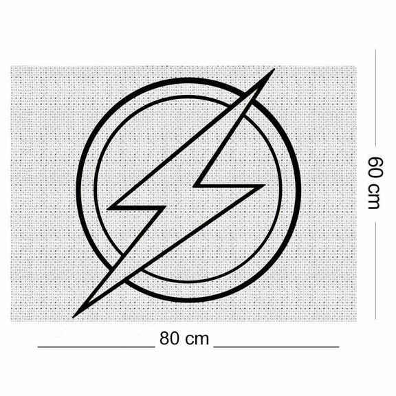 Tecido-Algodao-Cru-Riscado-80x60cm_12431_1