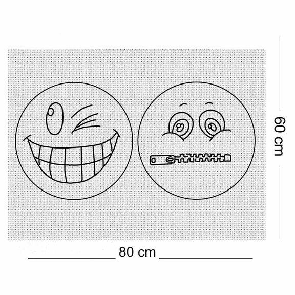 Tecido-Algodao-Cru-Riscado-80x60cm_12434_1