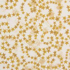 Tecido-Especial-Estrela-Cadente_12483_1