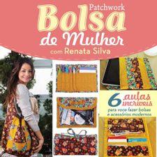 Curso-Online-Bolsa-de-Mulher_12571_1