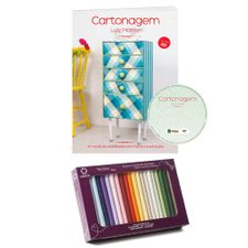 Kit-Cartonagem---Patchbox_12708_1