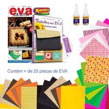 Mega-Kit-EVA-Kreateva---DVD_12832_1