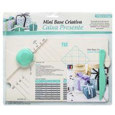 Mini-Base-Criativa_13400_1