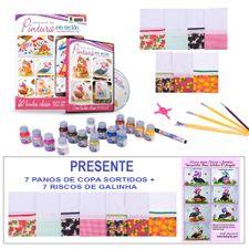 Kit-Pintura-14-Panos---Riscos-Galinha_13748_1