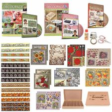 Kit-Decoupage_14059_1