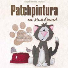 Curso-Online-Patchpintura_14078_1