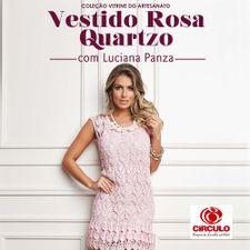 Curso-Online-Vestido-Rosa-Quartzo_14080_1