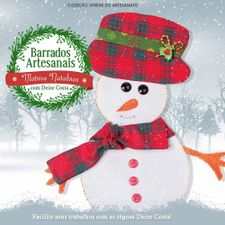 Manual-Online-Barrados-Artesanais-Motivos-Natalinos_14382_1