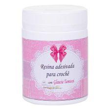 Resina-Adesivada-para-Croche-250g._15111_1