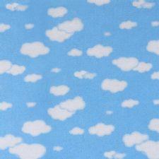 Feltro-Santa-Fe-Nuvens-50x140cm_15316_1