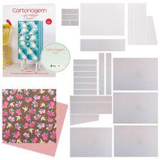 Livro-Cartonagem---Kit-Caixa-de-Desenho_15662_1