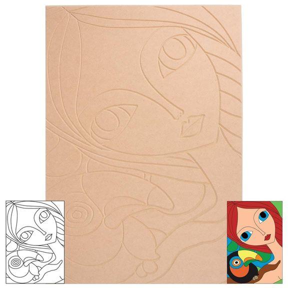 Arte-em-Mdf-41x58cm_15776_1