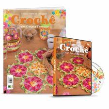 Curso-Croche_15839_1