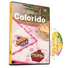 Curso-em-DVD-Adesivo-Colorido_15844_1
