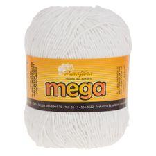 Fio-Mega_16143_1