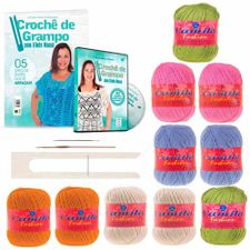 Kit-Croche-de-Grampo-Vol.01_16192_1