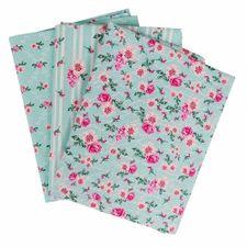 Kit-de-Tecidos-Estampados-50cmx150cm_17978_1
