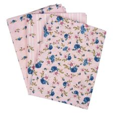 Kit-de-Tecidos-Estampados-Flores-50cmx150cm_17982_1