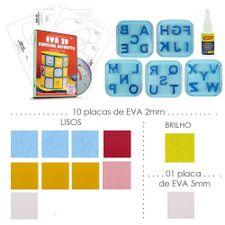 Kit-EVA-Modelado-Cartola-Magica_18064_1