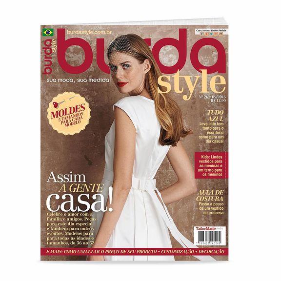 Revista-Burda-No26_17964_1