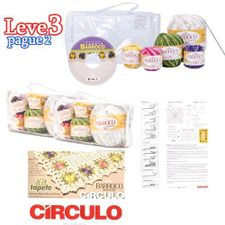 -Kit-Tapete-Barroco-Circulo_7316_1