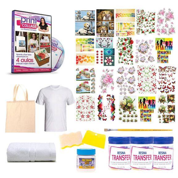 -Kit-Print-Collage_10656_1