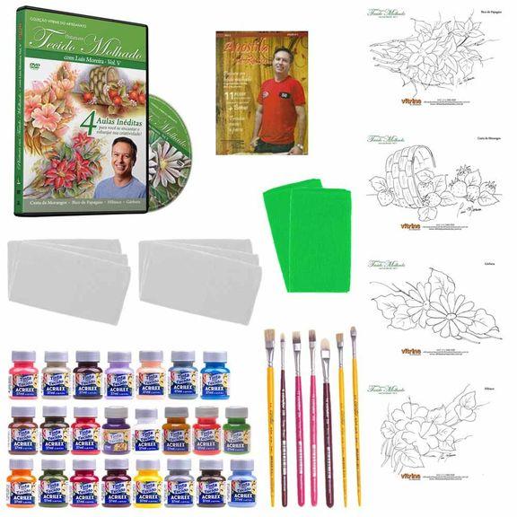Mega-Kit-Pintura-em-Tecido-Molhado-N-05_11886_1
