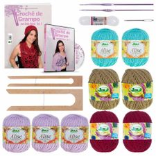 Kit-Croche-de-Grampo-Vol.02_16629_1