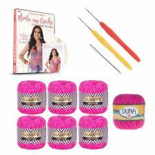 Kit-Moda-em-Croche_12837_1