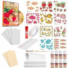 Kit-Pintura-Transfer-Especial-com-Luis-Moreira_18122_1