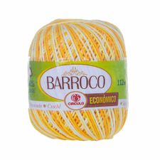 Fio-Barroco-Multicolor-Economico_12051_1