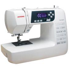 Maquina-de-Costura-3160qdc_5486_1