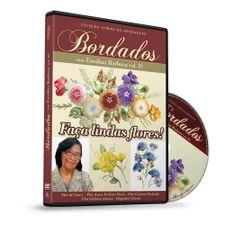 Curso-em-DVD-Bordados-Vol.04_128_1